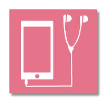 アイフォン小 ピンク.png