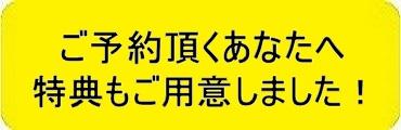 特典 見出しベース.jpg