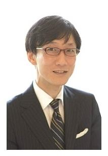 2015年(枠有S) 岡本文宏プロフィール写真_104.jpg