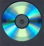 CDシルバーの写真.jpg