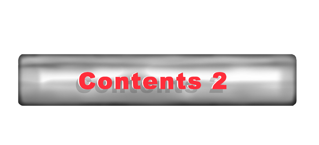 contents2red.jpg
